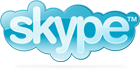 Click here to download SKYPR free